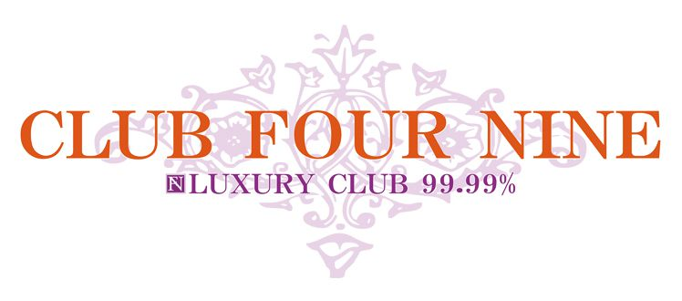 CLUB FOUR NINE
